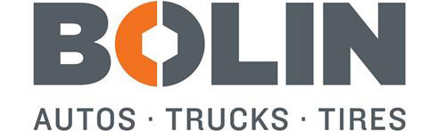 bolin-auto-trucks-tires