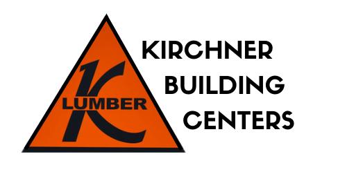kirchner2copy