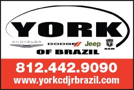 york-cdjr-brazil-logo