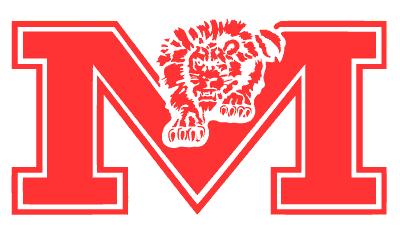 marshall-high-school
