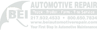 bei-automotive-repair