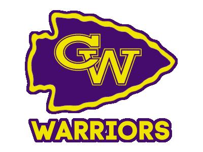casey-westfield-sports